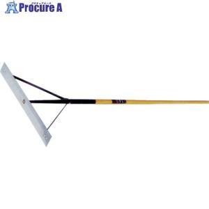トンボ SUS板レーキG00105 ▼411-5601トンボ工業(株)|procure-a