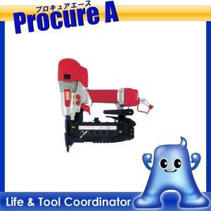 MAX ステープル用釘打機スーパーネイラ HA−50F1(D)/4MAフロアHA-50F1D/4MA F ▼423-8222マックス(株)|procure-a
