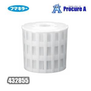 【送料無料】 フマキラー 432855 ウルトラベープPRO1.8 カートリッジのみ |procure-a
