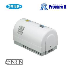 【送料無料】 フマキラー 432862 ウルトラベープPRO1.8Tセット タイマー付 |procure-a