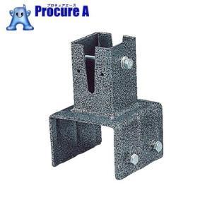 IRIS ラティスポスト固定金具 ブロックコー...の関連商品9