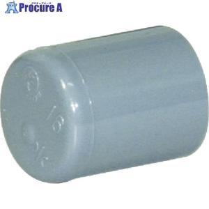 クボタケミックス TSキャップ TS−C 13TSC13 ▼446-4842(株)クボタケミックス|procure-a