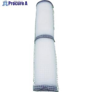 ワイドクロス アニマルネット N16200050 ▼452-2711 日本ワイドクロス(株)|procure-a