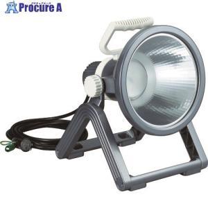 【送料無料】ハタヤ LEDプロライト フロアスタンド型 LF-30 ▼453-8498[22567K][APA] (株)ハタヤリミテッド|procure-a