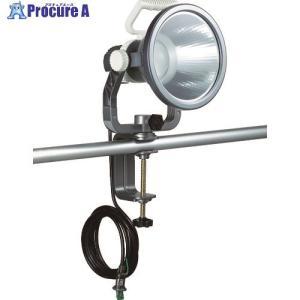 【送料無料】ハタヤ LEDプロライト バイス取り付け型 LFS-30 ▼453-8501[26087K][APA] (株)ハタヤリミテッド|procure-a
