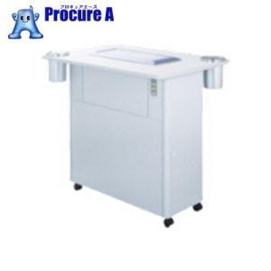オーデン テーブル型空気清浄機 PA-2000 ▼456-8672 (株)オーデン  【代引決済不可 メーカー取寄料(要)】|procure-a