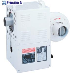 【送料無料】スイデン 熱風機 ホットドライヤ 4kw SHD-4F-2 460-2854[150897P][APA] (株)スイデン  【代引決済不可】/暖房/|procure-a