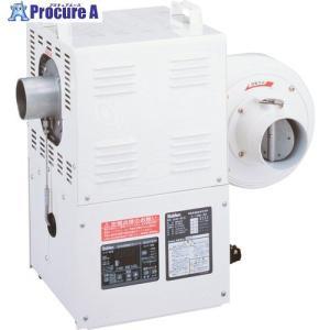 【送料無料】スイデン 熱風機 ホットドライヤ 9kw SHD-9F-2 460-2871[202069K][APA] (株)スイデン  【代引決済不可】|procure-a