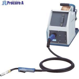 ダイヘン CO2/MAG溶接機 デジタルオートDM−350DM350 ▼461-5450(株)ダイヘンテクノサポート 【代引決済不可 メーカー取寄料(要)】|procure-a