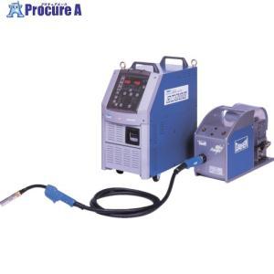 ダイヘン CO2/MAG溶接機 デジタルオートDM−500DM500 ▼461-5468(株)ダイヘンテクノサポート 【代引決済不可】【車上渡し】|procure-a