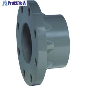 エスロン TSフランジ JIS10K PVC 20ATSF20 ▼494-8998積水化学工業(株)|procure-a