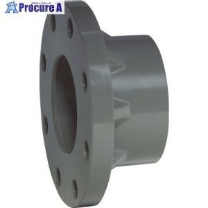 エスロン TSフランジ JIS10K PVC 15ATSF15 ▼494-9030積水化学工業(株)|procure-a