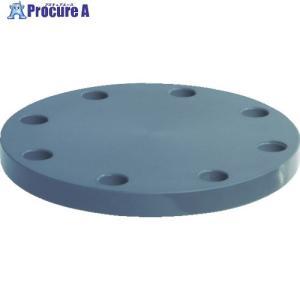 エスロン 板フランジSB型 50 JIS10K PVCFSB50 ▼494-9081積水化学工業(株)|procure-a