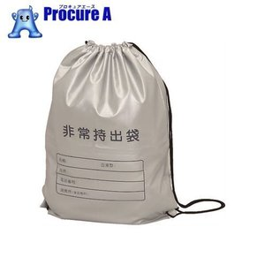IRIS 避難袋セット HFS−12 HFS-12 ▼496...