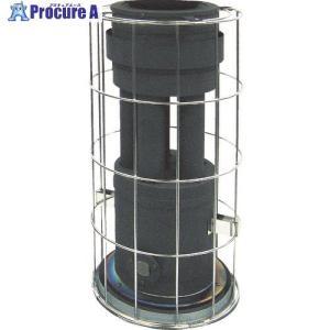 トヨトミ 暖房用熱交換器 IKR-19 ▼499-5872 (株)トヨトミ  【代引決済不可】|procure-a