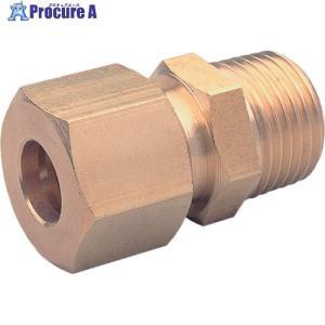 ASOH リングジョイント PT1/2×Φ15.88 RS-1405 ▼515-8401 アソー(株)|procure-a