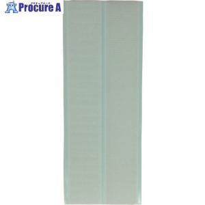 ユタカメイク マジックテープ 25mm×15cm ホワイトG-31 ▼754-0329(株)ユタカメイク|procure-a