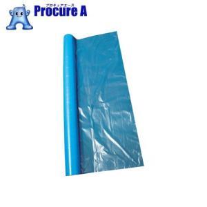 Polymask 表面保護テープ 2A825B 1219mmX99.7m 青2A825B 1219X99 ▼762-6274Pregis社|procure-a