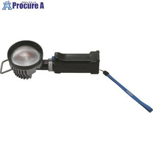 saga 3WLED紫外線コードレスライトセット 充電器なしLB-LED-3LW-FL-UV ▼790-3219嵯峨電機工業(株)|procure-a