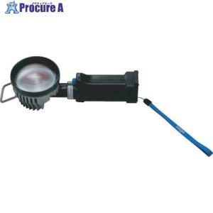 saga 3WLED紫外線コードレスライトセット 充電器付きLB-LED3W-FL-UV ▼790-3227嵯峨電機工業(株)|procure-a
