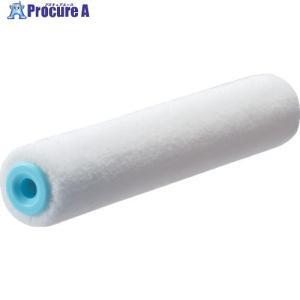 PIA ローラースペア ボンパラゴン4インチ13mm2本入19096 ▼806-6200(株)インダストリーコーワ|procure-a
