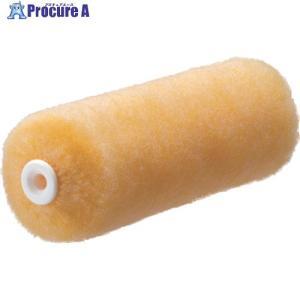 PIA Sスペアラム 2本入6インチ19198 ▼806-6259(株)インダストリーコーワ|procure-a