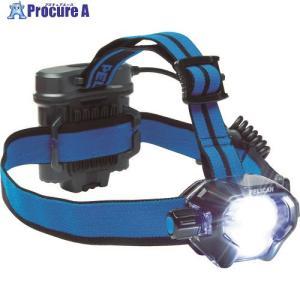 PELICAN 2780 ヘッドアップライト 黒027800-0000-110 ▼818-3715PELICAN PRODUCTS社|procure-a