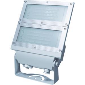 Panasonic LEDスポットライト(サイン用) 昼白色 NNY24840LE9 ▼818-5938 パナソニック(株)エコソリューションズ社|procure-a