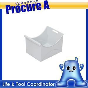 ◆会社設立50年の安心感!迅速な対応で商品をお届け致します!◆