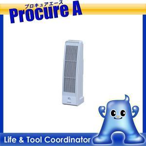 IRIS 花粉空気清浄機 KFN−700 KFN-700 ▼818-6880 アイリスオーヤマ(株)|procure-a