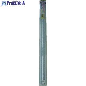 明和 窓飾りシートGLC-9206 92cm丈...の関連商品8