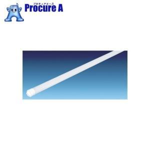 日立 直管ランプ(110形)昼白色タイプLDK110SS N/42/69NE ▼820-6421日立アプライアンス(株)|procure-a