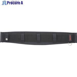 タジマ 安全帯胴当てベルト GAW600GAW600 ▼825-2731(株)TJMデザイン|procure-a