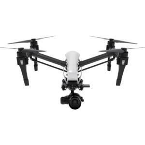 DJI INSPIRE1 RAW 2パイロット用(送信機2台) D-121432 ▼835-6174 DJI JAPAN(株)