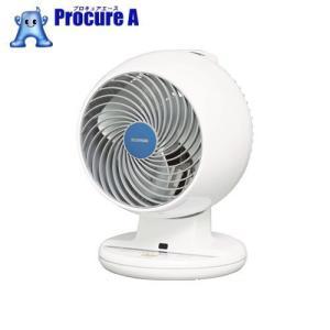 IRIS サーキュレーター 上下首振りタイプ PCF-C18T ▼836-8836 アイリスオーヤマ(株)|procure-a