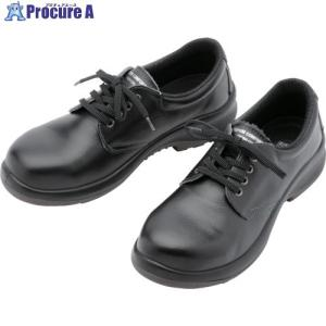 ミドリ安全 安全靴 プレミアムコンフォートシリーズ PRM210 26.5cmPRM210-26.5 ▼837-0689ミドリ安全(株)|procure-a