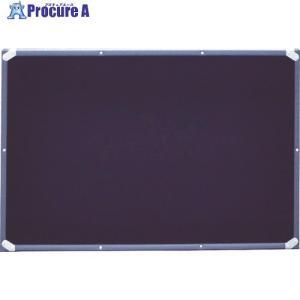 TRUSCO 軽量防音パネル600X900  1.7KGTSP-0609 ▼855-0571トラスコ中山(株)|procure-a