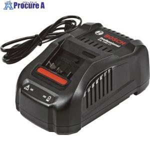 ボッシュ 充電器GAL1880CV ▼855-1467ボッシュ(株)|procure-a