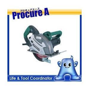 【送料無料】日立工機 チップソーカッター CD7SA / 9325-3111 (軟鋼材用チップソー付) 360-8701[37471][APA]  【代引決済不可】|procure-a