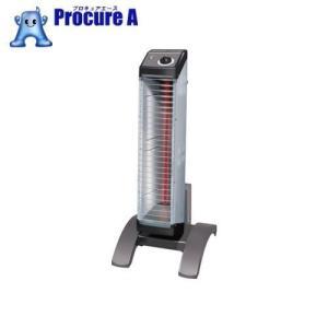【送料無料】ダイキン/DAIKIN 遠赤外線暖房機 セラムヒート スタンド付 ERK10NS(単相100V) 1kW 工場/作業所用 【代引決済不可】|procure-a