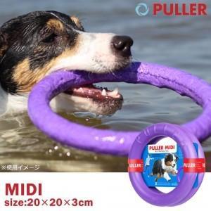 【あすつく】プラーはボール・ロープ・フライングディスクの3つの遊びがこれ1つで簡単にでき、さらに水に...
