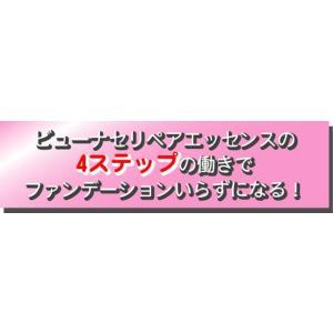 美容液 コラーゲン 毛穴 ビューナ セリペアエッセンス|profit|04