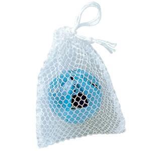 バイオ カビ クリーナー 洗濯層クリーナー 洗濯機用 バイオ アイ ボール|profit