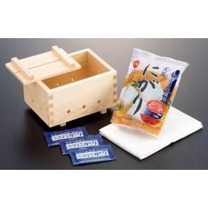 【あすつく】【5,000円以上で送料無料】ご家庭で手作り豆腐が簡単に始められる、天然にがりで作る本格...