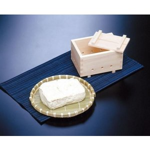 手作り 豆腐作りキット 豆腐つくり器 82597 とうふ にがり profit 02
