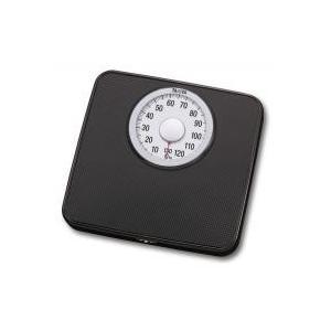 タニタ ヘルスメーター HA-650 体重だけを表示するヘルスメーター。|profit