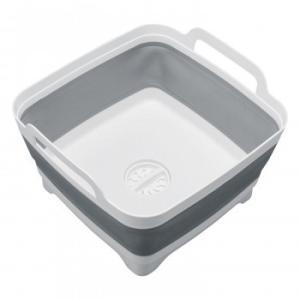 排水できるモノトーン洗い桶|profit