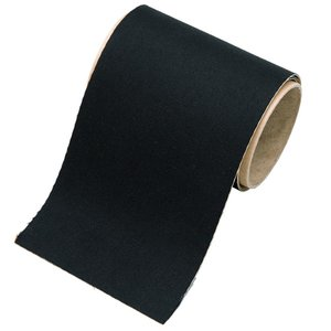 補修テープ 防撥水タイプ 黒 profit