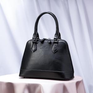 HIROMI ICHIDA ドーム型バッグ|profit