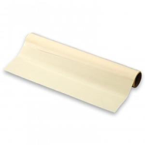 床をキズ・汚れから保護するシート 約46×360cm S-320|profit